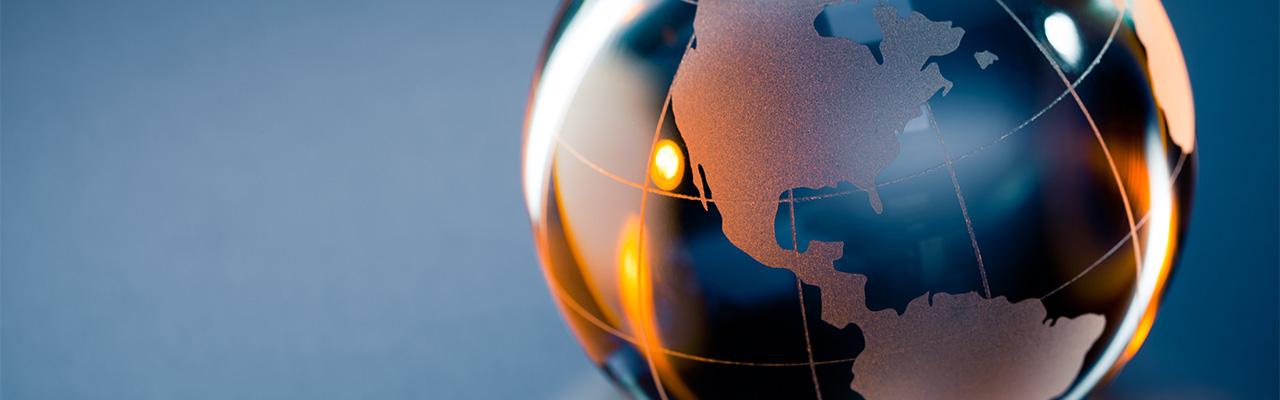 globe-slide