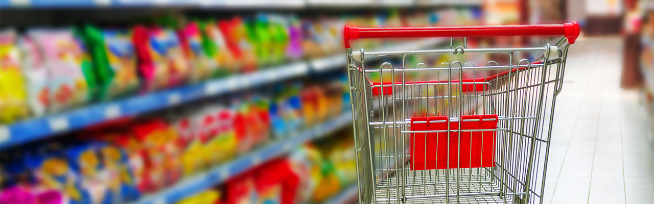 supermarket-shelves-trolley-slide